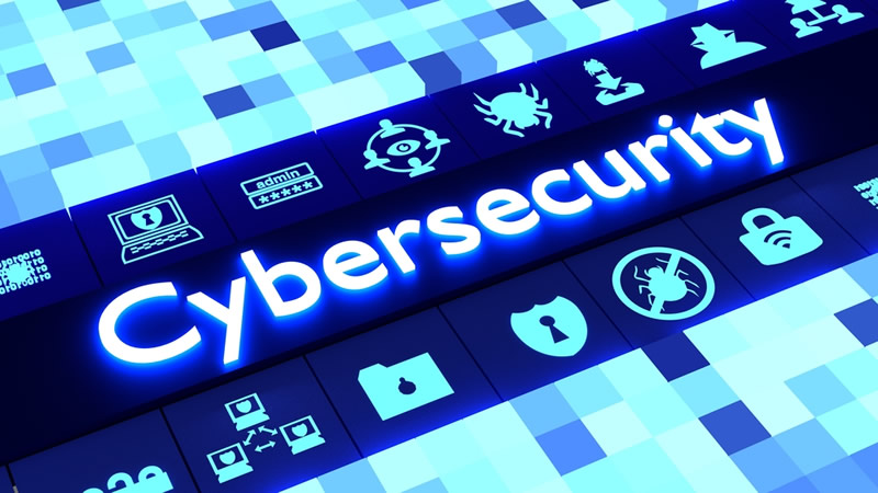 Ciberseguridad, un concepto clave para cualquier negocio en línea - ciberseguridad-negocio-en-linea-800x450