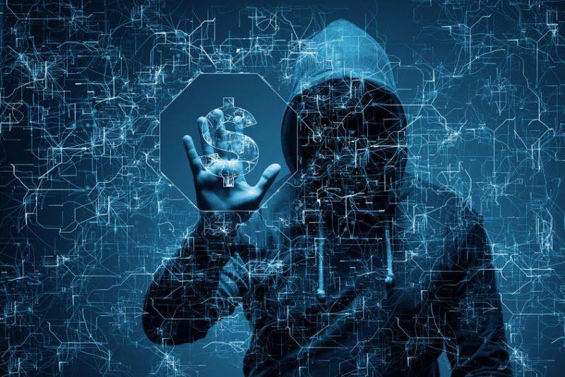 costo cibercrimen 800x534 Robo de identidad: cómo sobrevivir a un ciberataque este fin de año