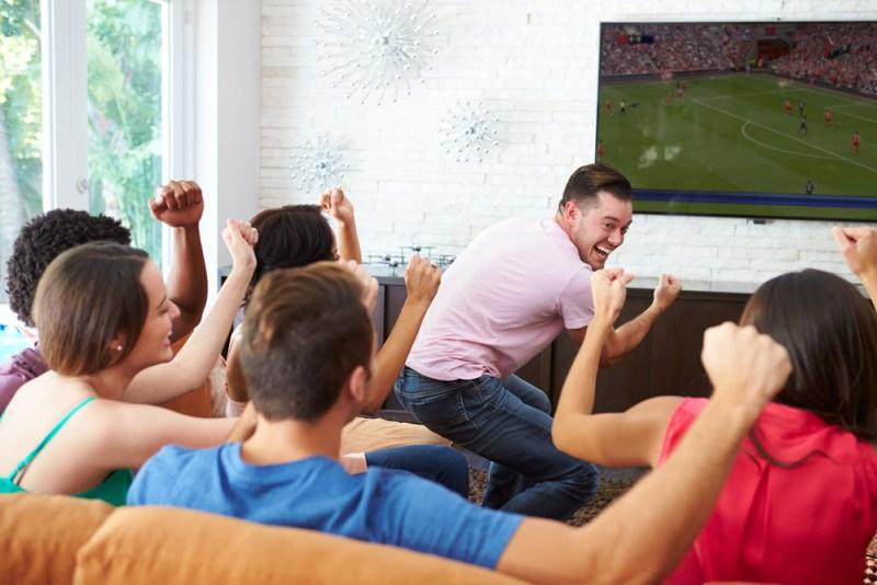 Disfruta la final de Liga MX con un descuento de Paypal y Sindelantal - descuento-sindelantal-800x534