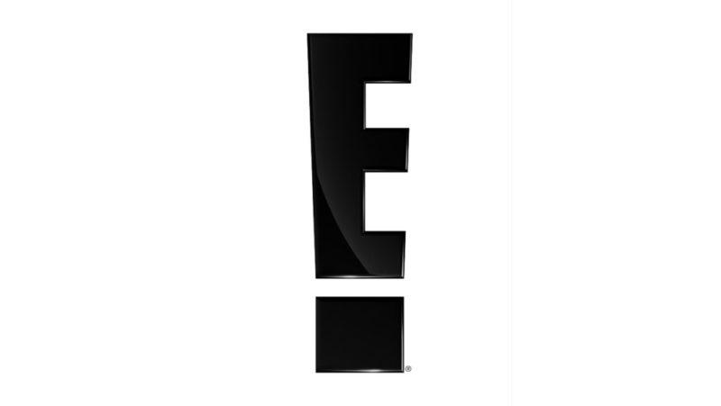 Programación de cierre de año con los 20 de E! - e-entertainment-800x451
