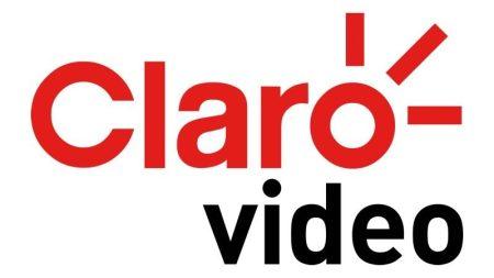 Conoce los Estrenos de Claro Video este mes de Diciembre 2017