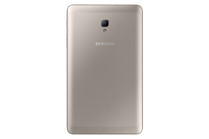 galaxy tab a 2017 002 back gold 1 800x534 Galaxy Tab A (2017) Samsung ¡Ya disponible en México!