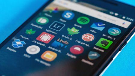 Google alertará a usuarios de Android sobre apps y paginas web que recolectan sus datos sin consentimiento