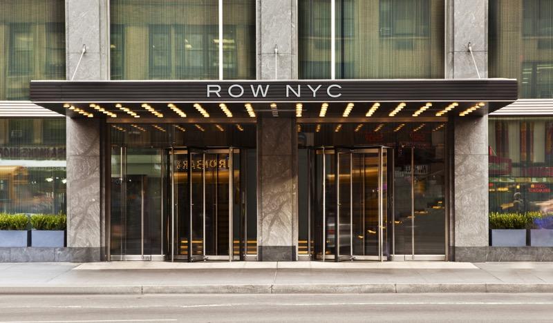 Los imperdibles de Nueva York de fin de año - hotel-row-una-celebracion-al-rededor-del-mundo-800x468