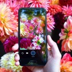 HTC U11 life ¡Ya disponible en México! - lifestyle-3