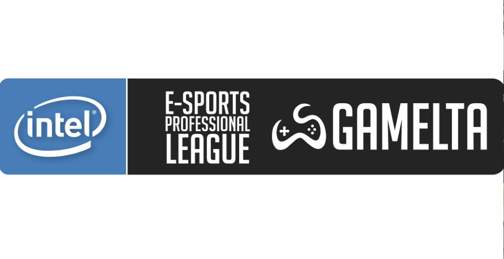 Intel Gamelta: triunfan eSports en México - liga-intel-gamelta