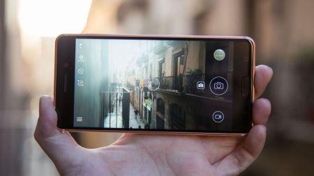 Si tienes un Nokia 5 ya puedes instalar la beta de Android Oreo 8.0