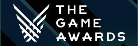 Overwatch es galardonado en los Game Awards ¡Conoce su evento de Navidad!