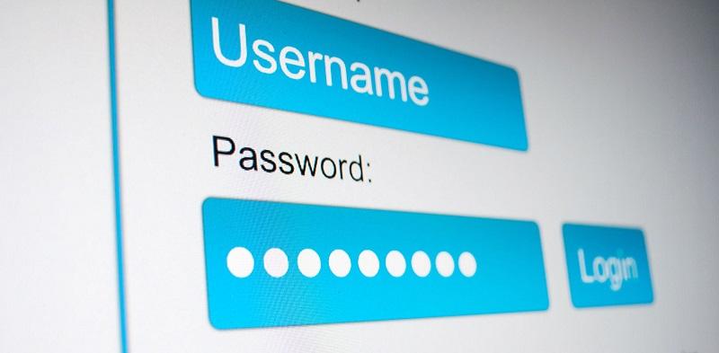 Conocer las contraseñas más comunes en 2017 - password-security-800x393