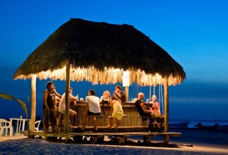5 playas en México para despedir el año 2017