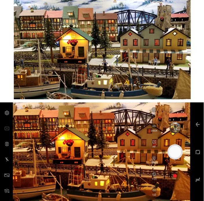Ideas de cómo tomar imágenes perfectas este fin de año con tu Galaxy Note 8 - samsung_camara-de-galaxy-note8_