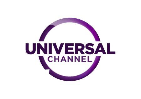 Programación en Navidad en Universal Channel