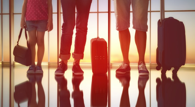 ¿Cómo viajar de último momento en diciembre con poco presupuesto? - viajar-con-poco-presupuesto-800x442