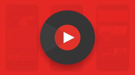 YouTube presentará su nuevo servicio de streaming musical en marzo