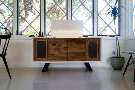 """Sonos le da un """"giro"""" a las tornamesas clásicas ¡Conoce su innovador diseño!"""
