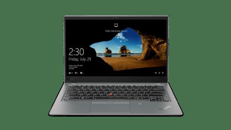 Las novedades de Lenovo en el CES 2018 - 06_thinkpad_x1_carbon_hero-450x254