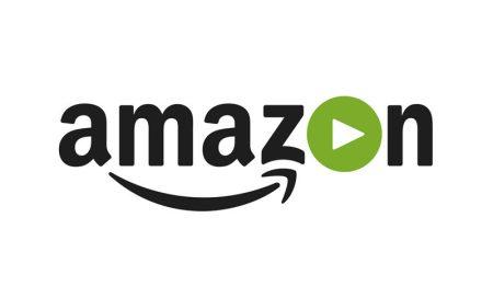 No te pierdas los Estrenos de Amazon Prime Video en Enero de 2018