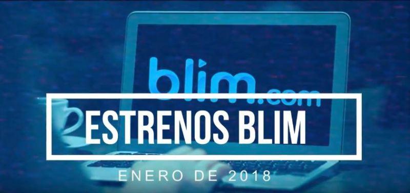 Estos son los Estrenos de Blim en Enero de 2018 - blimenero2018-800x378