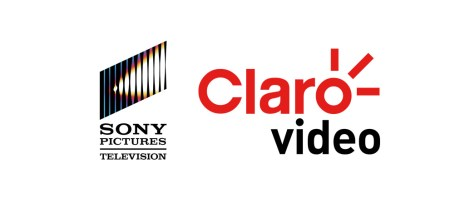 Claro video y Sony anunciaron que comenzarán la producción de la serie El Rey del Valle