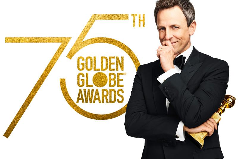 Golden Globes 2018, este 7 de enero ¡No te los pierdas! - golden-globes-2018-globos-de-oro-internet-800x533