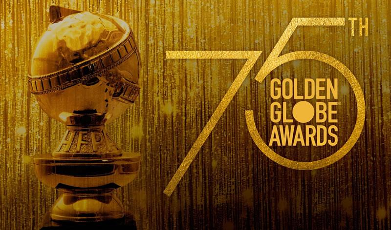 Golden Globes 2018, este 7 de enero ¡No te los pierdas! - hora-golden-globes-2018-800x472