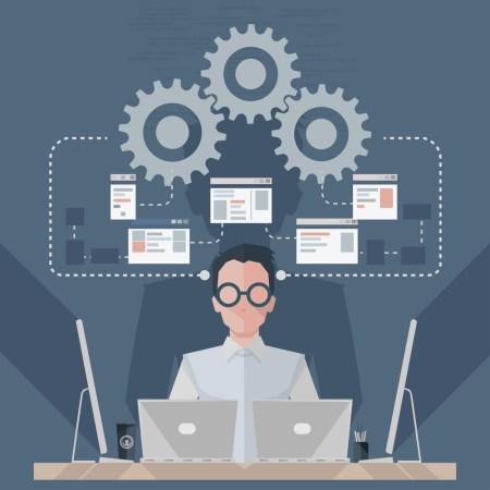 Wizeline lanza una plataforma para crear equipos globales de ingenieros en software