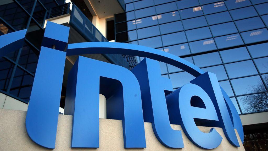 Descubren fallas de seguridad en chips Intel que datan de 1995 y que también se encuentran en chips de otros fabricantes - intel-building