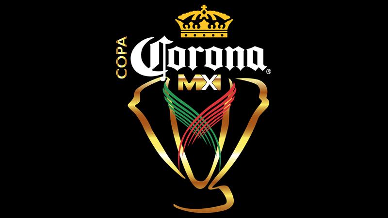 jornada 1 copa mx clausura 2018 800x450 Horarios de la Copa MX Clausura 2018: Jornada 1 ¡y dónde ver los partidos!