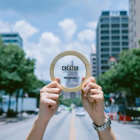 premios creator awards de wework 450x450 Los premios Creator Awards de WeWork se celebrarán por primera vez en México