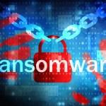 4 maneras de protegerse contra la creciente ola de ataques ransomware