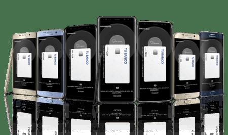 Clip acepta un nuevo método de pago, a través de Samsung Pay - samsung-pay-estara-disponible-en-mexico-para-los-equipos-galaxy-450x267