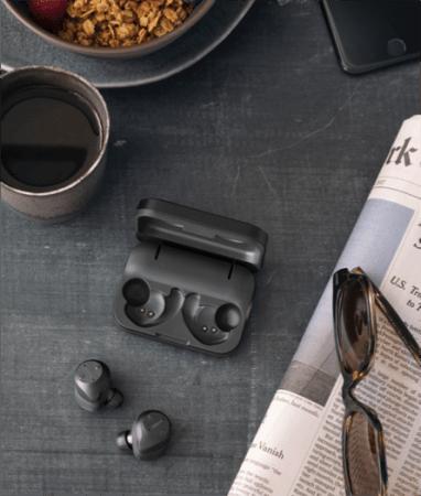 Jabra revela la actualización de sus auriculares deportivos ¡50% de batería extra! - actualizaciones-del-jabra-elite-sport-382x450