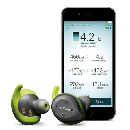 Jabra revela la actualización de sus auriculares deportivos ¡50% de batería extra! - actualizaciones-del-jabra-elite-sport_8-450x450