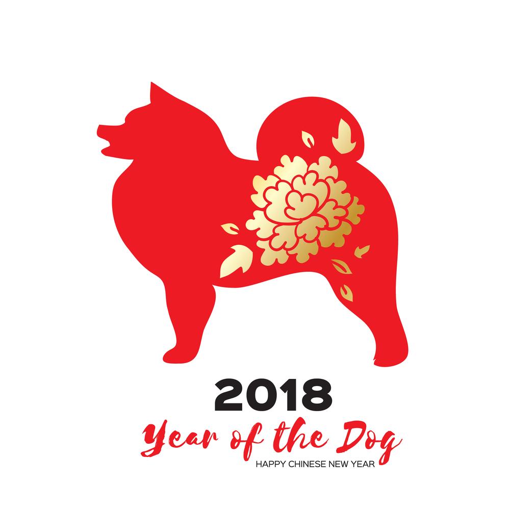 El significado del Año Nuevo Chino y sus tradiciones culinarias - ancc83o-chino