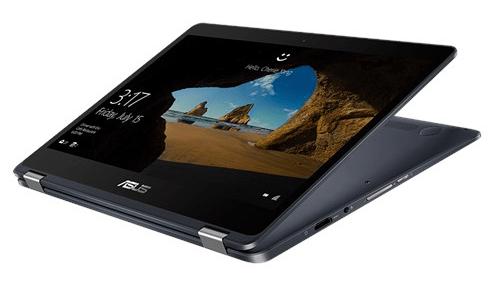 MWC 2018: ASUS presenta la nueva serie Zenfone 5 - asus-novago
