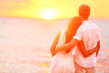 Los destinos más románticos de México