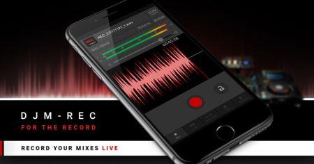Pioneer anuncia nuevas soluciones para facilitar la labor del DJ moderno