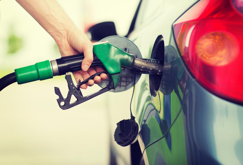 Descubren vulnerabilidades en gasolineras que las convierten en presas fáciles para los hackers - gasolinazo