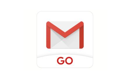 Gmail Go es la versión reducida del cliente de correo de Google para Android