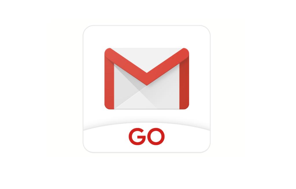 Gmail Go es la versión reducida del cliente de correo de Google para Android - gmail-go-logo
