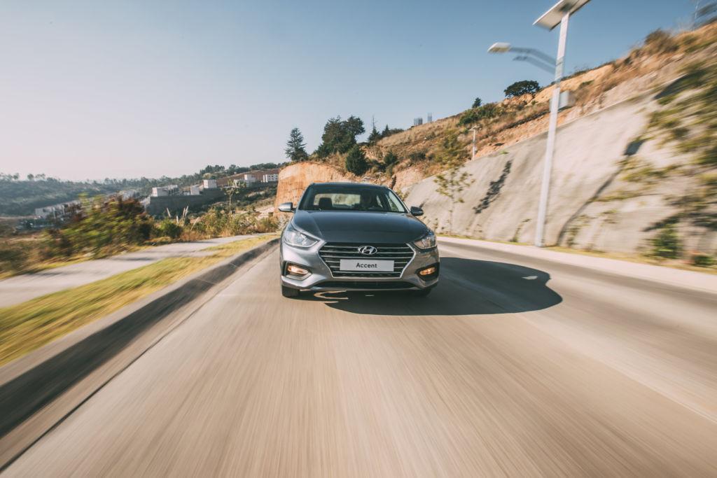 Hyundai Accent demuestra que los autos del segmento B pueden tener un diseño genial - hyundai-accent-webadictos