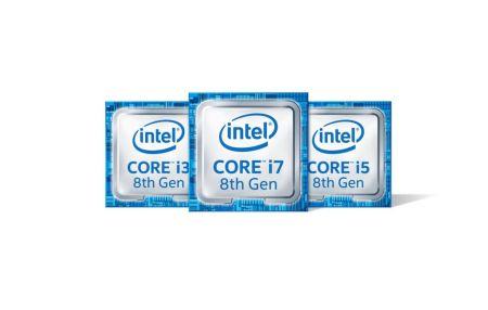 ASUS lanza en México las nuevas notebooks con la 8ª generación de procesadores Intel