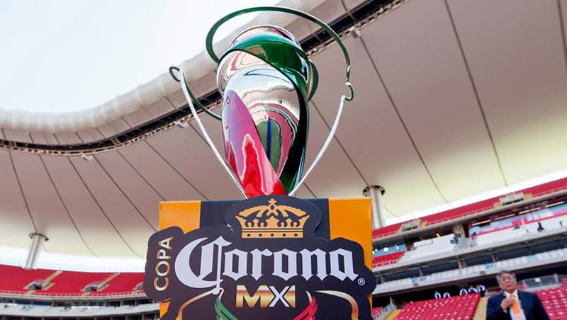 Copa MX Clausura 2018: Horarios de la Fecha 5 y dónde verlos - jornada-5-copa-mx-clausura-2018