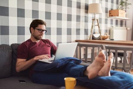 Los millennials aplazan la vida en pareja
