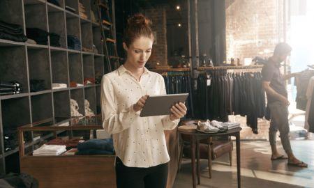 Mercado Libre y SAP revolucionan las interacciones interempresariales