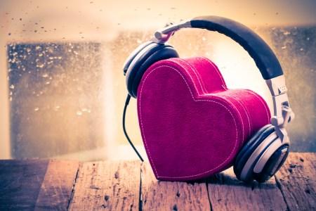 Spotify revela las canciones más escuchadas de amor, sexo y desamor