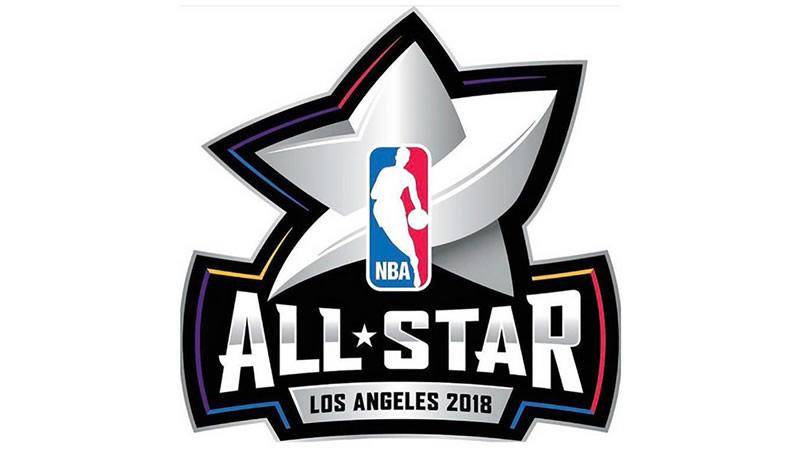 NBA All Star 2018 en vivo por ESPN (16 al 18 de Febrero) - nba-all-star-2018-espn