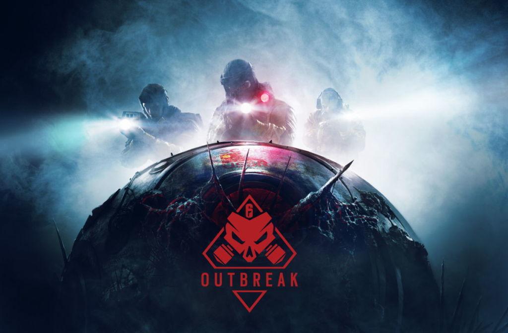 Ubisoft revelas detalles de Operación Quimera y Outbreak de Rainbow Six Siege - outbreak
