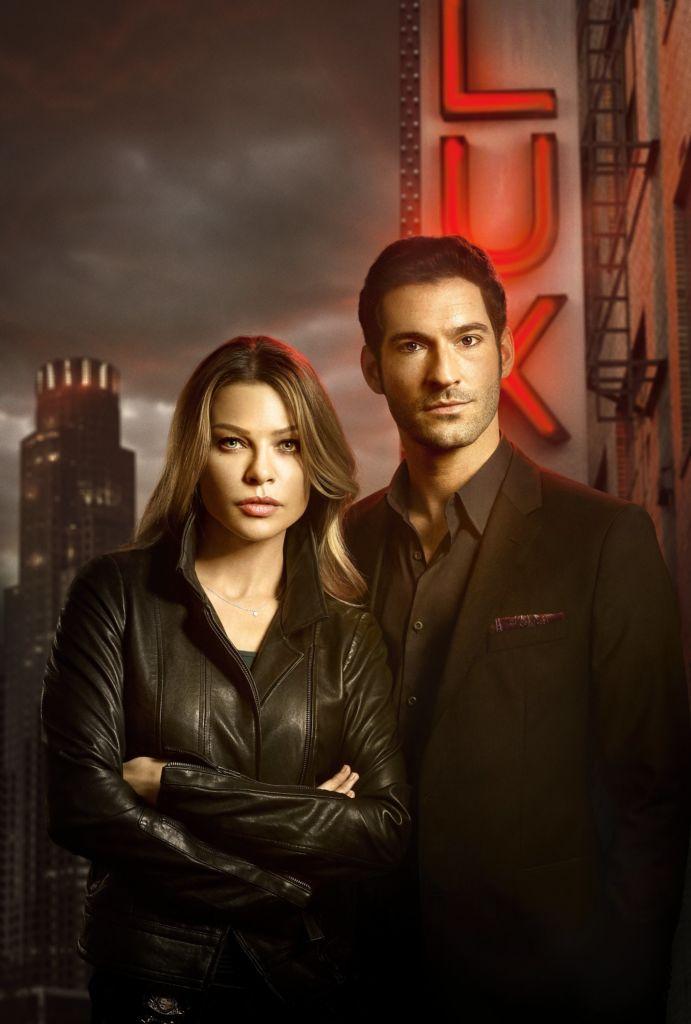 Estreno de la segunda temporada de Lucifer por Universal Channel - segunda-temporada-de-lucifer-lucifer-universal-channel