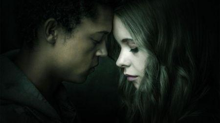 Netflix anuncia la serie The Innocents y revela el elenco